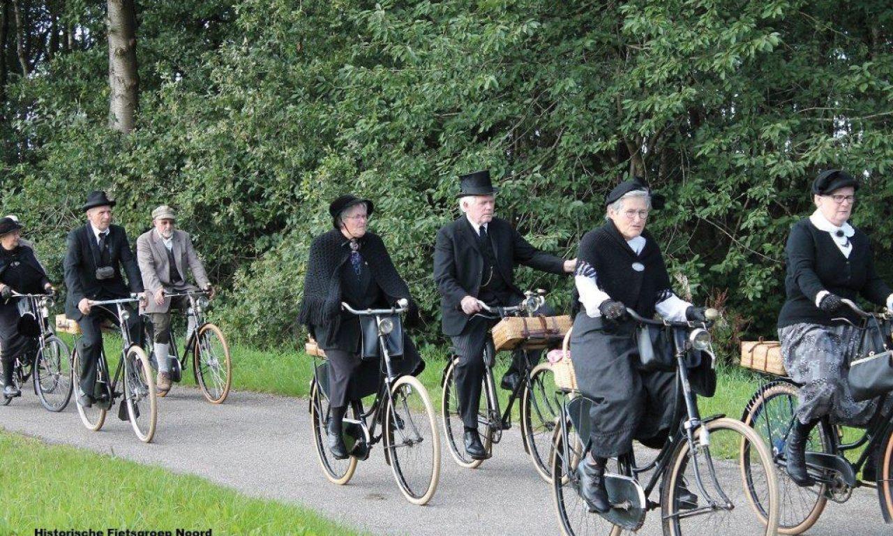fietsen1