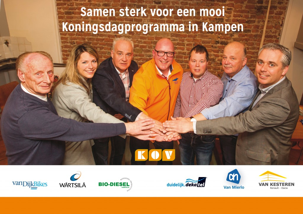 sponsoren_Opmaak 1