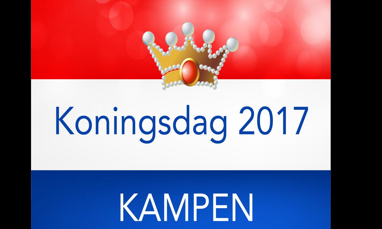 koningsdag 2017_2