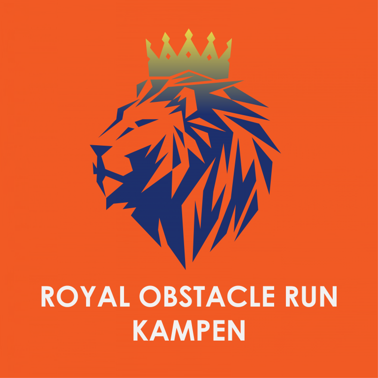 Bio-diesel / Royal Obstacle Run